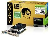 GF-GTX750Ti-LE2GHD [PCIExp 2GB]