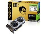 GF-GTX750Ti-E2GHD/OC [PCIExp 2GB]
