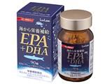 EPA+DHA
