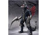 S.H.MonsterArts ゴジラ FINAL WARS ガイガン(2004)