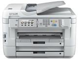 ビジネスインクジェット PX-M5041F