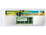 SP008GLSTU160N02 [SODIMM DDR3L PC3-12800 8GB]