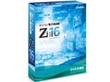 �[�������d�q�n�}��Zi16 DVD�S����