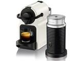 Nespresso Inissia バンドルセット C40WHA3B [ホワイト]