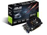 GTX750TI-PH-2GD5 [PCIExp 2GB]