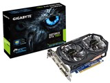 GV-N75TWF2OC-2GI [PCIExp 2GB]