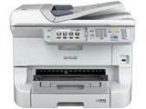 �r�W�l�X�C���N�W�F�b�g PX-M7050F