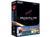 Movie Pro MX ナレーションパック 琴葉 茜・葵