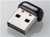 WDC-150SU2MBK [�u���b�N]