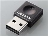 WDC-300SU2SBK [�u���b�N]
