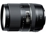 16-300mm F/3.5-6.3 Di II VC PZD MACRO (Model B016) [�L���m���p]