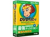 DVDFab4 BD&DVD �R�s�[