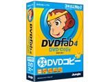 DVDFab4 DVD �R�s�[
