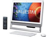 VALUESTAR S VS370/SSW PC-VS370SSW [�t�@�C���z���C�g]