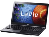 LaVie G タイプS(H) PC-GN255STD2