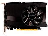 WinFast GTX750Ti Single Fan 2048MB GD5 OC [PCIExp 2GB]