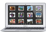 MacBook Air 1400/11.6 MD712J/B