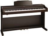 ���[�����h�@Roland Piano Digital RP401R-...