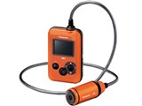 HX-A500-D [オレンジ]