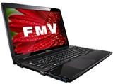 FMV LIFEBOOK AH�V���[�Y WA1/R WRA1_A537 ���i.com���� Core i3���ڃ��f��