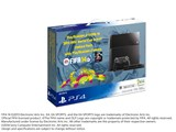 プレイステーション4 HDD 500GB ×FIFA 14 2014 FIFA World Cup Brazil Limited Pack with PlayStation Cam...