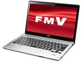 �x�m�� FMV LIFEBOOK SH�V���[�Y WS1/M WMS177T_B461 ���i.com���� Core i7�E������10GB���ڃ��f��