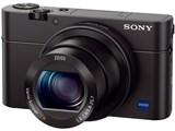 SONY �T�C�o�[�V���b�g DSC-RX100M3