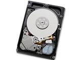 HUC156030CSS200 [300GB 15030 SAS3.0]