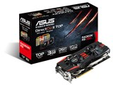 R9280-DC2T-3GD5 [PCIExp 3GB]