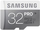MB-MG32DA/JP [32GB]