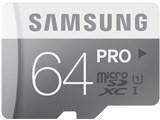 MB-MG64DA/JP [64GB]