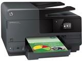 Officejet Pro 8610 A7F64A#ABJ
