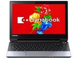 ���� dynabook N51 N51/25M PN51-25MNXS