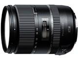 28-300mm F/3.5-6.3 Di VC PZD (Model A010) [�L���m���p]
