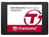 TS256GSSD370