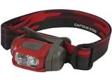 ギガフラッシュ LEDヘッドライト UK-3018 [ジオライン]