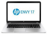 HP ENVY 17-j100/CT i7-48 GT740M BD���f��