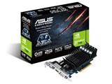 GT730-SL-2GD3-BRK [PCIExp 2GB]