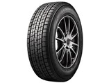 ICE NAVI SUV 255/60R18 112Q XL