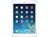 iPad mini 2 Wi-Fi+Cellular 32GB ME824J/A SIM�t���[ [�V���o�[]