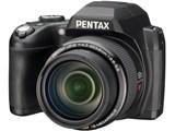 �y���^�b�N�X PENTAX XG-1