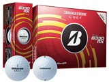 �u���a�X�g���@BRIDGESTONE GOLF TOUR B330...