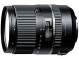 16-300mm F/3.5-6.3 Di II PZD MACRO (Model B016) [�\�j�[�p]
