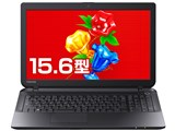 dynabook Satellite B25/21MB PB25MNAD482AD7Y-K Windows7���� ���i.com���胂�f��