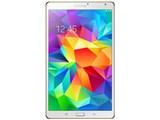GALAXY Tab S 8.4 Wi-Fi���f�� SM-T700NZWAXJP