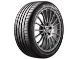 EfficientGrip Performance 195/55R16 87V