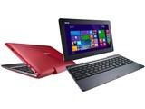 ASUS TransBook T100TA T100TA-RED-S [���b�h]