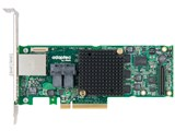 Adaptec RAID 8885 ASR-8885 Single [SAS/SATA/RAID]