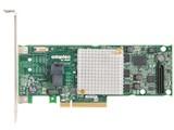 Adaptec RAID 8405 ASR-8405 Single [SAS/SATA/RAID]