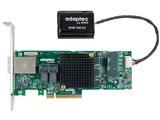 Adaptec RAID 8885Q ASR-8885Q Single [SAS/SATA/RAID]